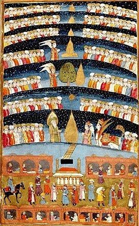 Muhammad Jalal Kishk Muhammad Jalal Kishk WikiVisually