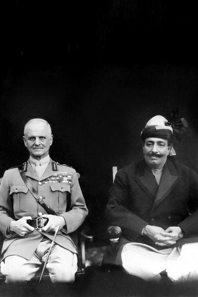 Muhammad Khan Zaman Khan