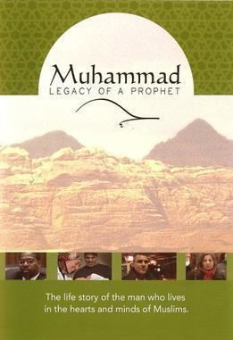 Muhammad: Legacy of a Prophet Muhammad Legacy of a Prophet Wikipedia