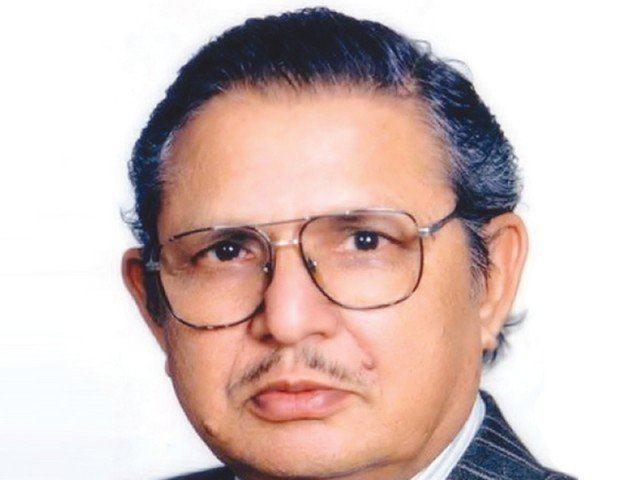 Muhammad Mansha Yaad httpsctribunecompk201110278512ManshaYaad
