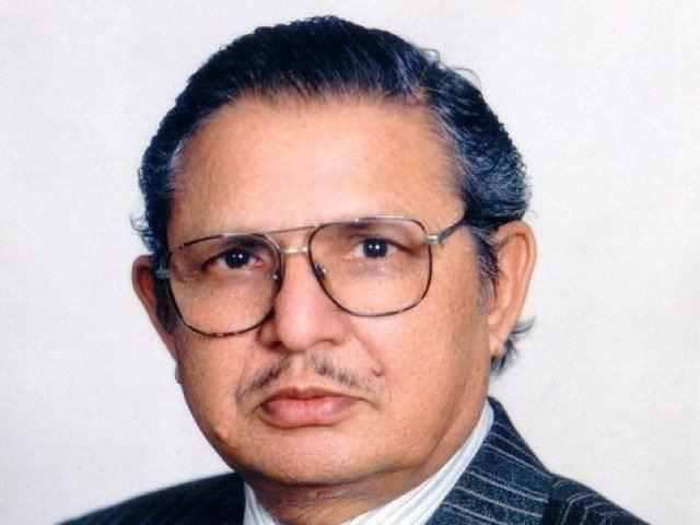 Muhammad Mansha Yaad i1tribunecompkwpcontentuploads20111027475