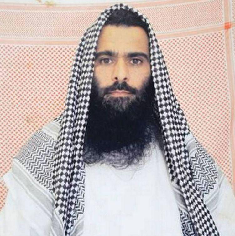 Muhammad Rahim al Afghani Guantanamo prisoner has dating profile on Matchcom and