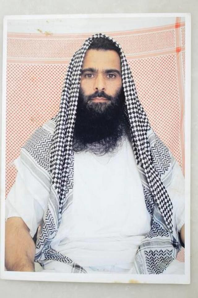 Muhammad Rahim al Afghani Islamic State prisoners to Guantnamo White House says no