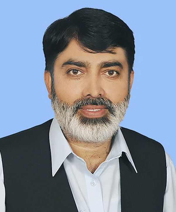 Muhammad Riaz Malik Muhammad Riaz Malik Profile BioData Updates and Latest Pictures