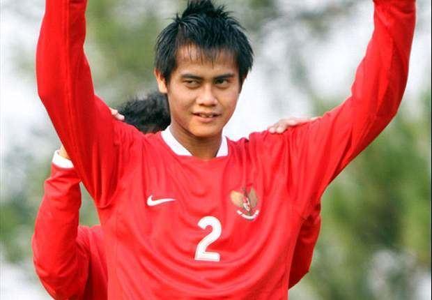 Muhammad Roby Persisam Samarinda Batal Putus Kontrak M Roby Goalcom