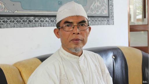 muhammad-sholeh-ibrahim-22c76062-a9ab-4e