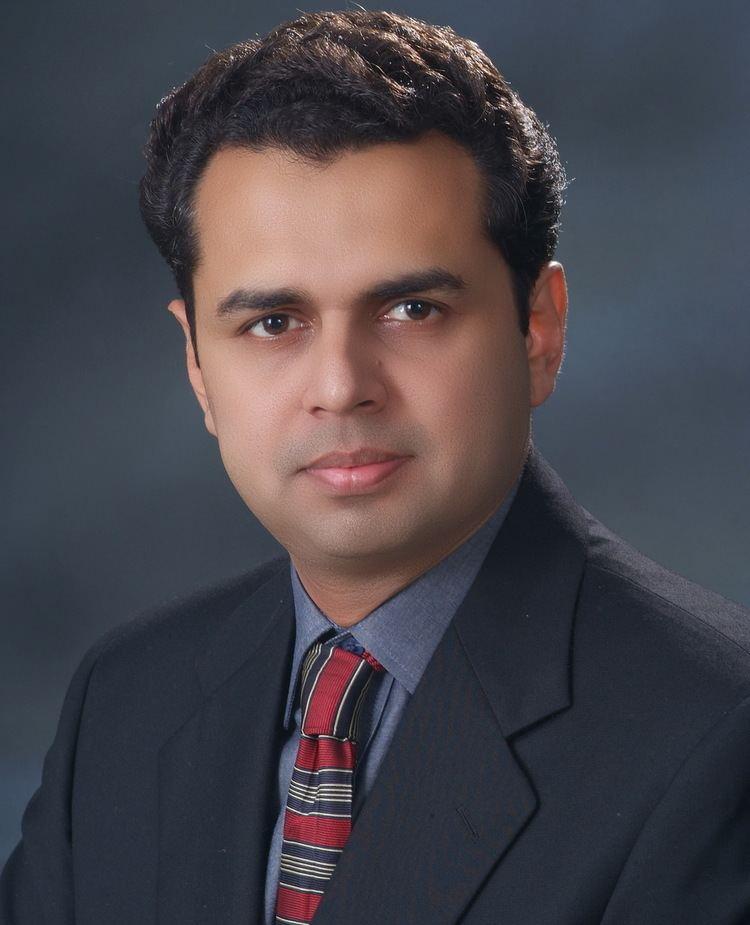 Muhammad Tallal Chaudry nagovpkuploadsimagesPicture20016jpg