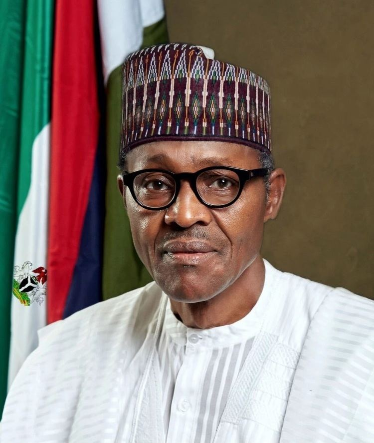 Muhammadu Buhari NIGERIA39S MUHAMMADU BUHARI PROFILE OF A WINNING PRESIDENT