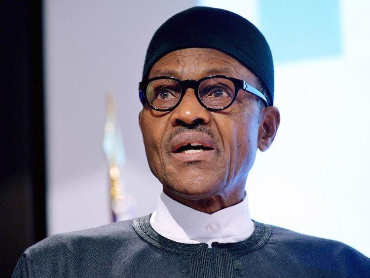 Muhammadu Buhari httpswwwnaijanewscomwpcontentuploads2017
