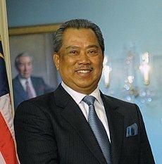 Muhyiddin Yassin httpsuploadwikimediaorgwikipediacommonsthu