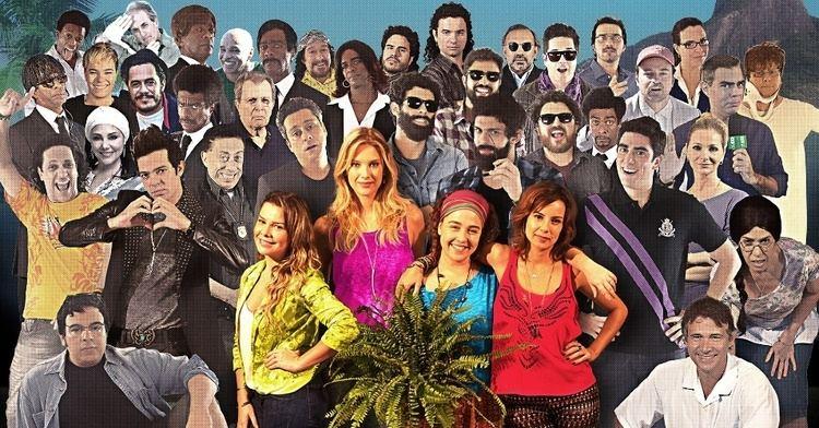 Muita Calma Nessa Hora 2 Watch Muita Calma Nessa Hora 2 Online Free On Yesmoviesto