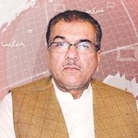 Mujeeb-ur-Rehman Shami imediatvcompktvbimagescelebritieslargeavat