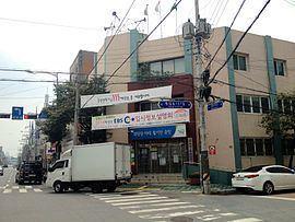 Muk-dong httpsuploadwikimediaorgwikipediacommonsthu