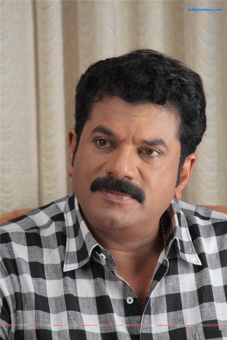 Mukesh (actor) Mukesh Malayalam Actor Photos Stills HD photos 117629