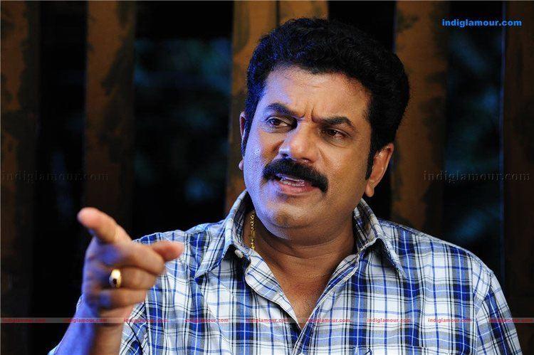 Mukesh (actor) Mukesh Malayalam Actor Photos Stills HD photos 117644