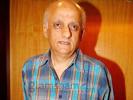 Mukesh Bhatt wwwglamshamcommoviesnews12augmukeshbhattjpg