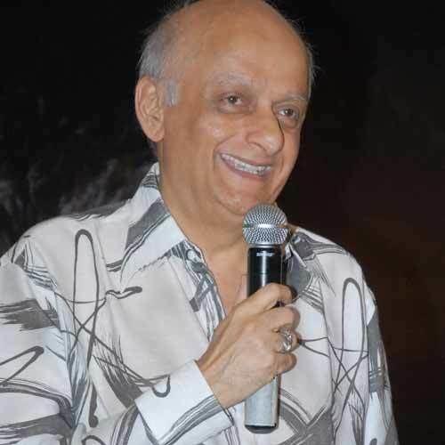 Mukesh Bhatt Filmmaking getting frighteningly expensive Mukesh Bhatt
