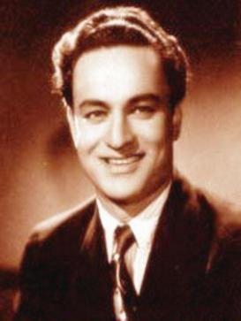 Mukesh (singer) httpsuploadwikimediaorgwikipediaen554Muk