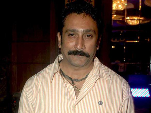 Mukesh Tiwari Mukesh Tiwari Wikipedia the free encyclopedia