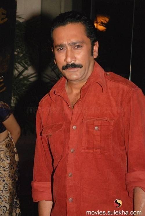 Mukesh Tiwari Page 2 of Mukesh Tiwari Pictures Mukesh Tiwari Stills