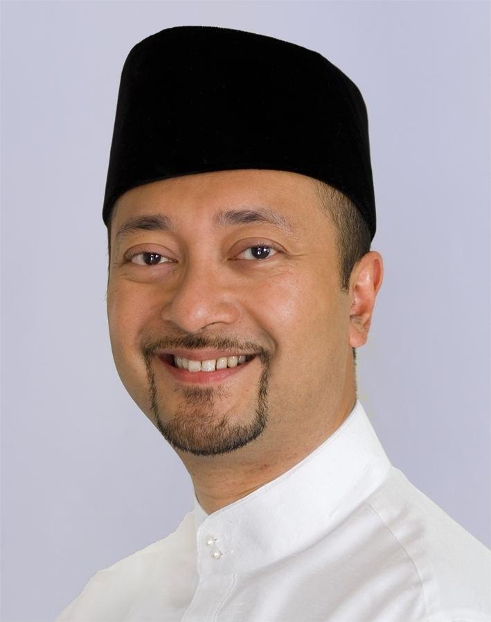 Mukhriz Mahathir bigdogdotcomfileswordpresscom200802mukhrizc