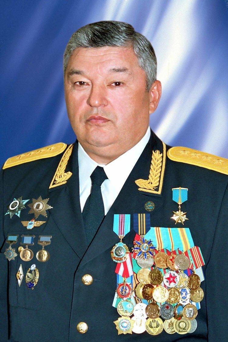 Mukhtar Altynbayev httpsuploadwikimediaorgwikipediakk997Muh