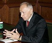 Mukhu Aliyev httpsuploadwikimediaorgwikipediacommons66