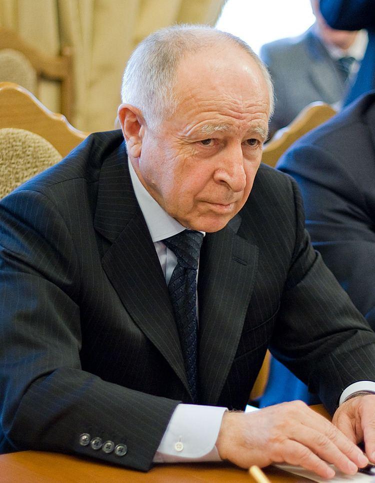 Mukhu Aliyev Mukhu Aliyev Wikipedia