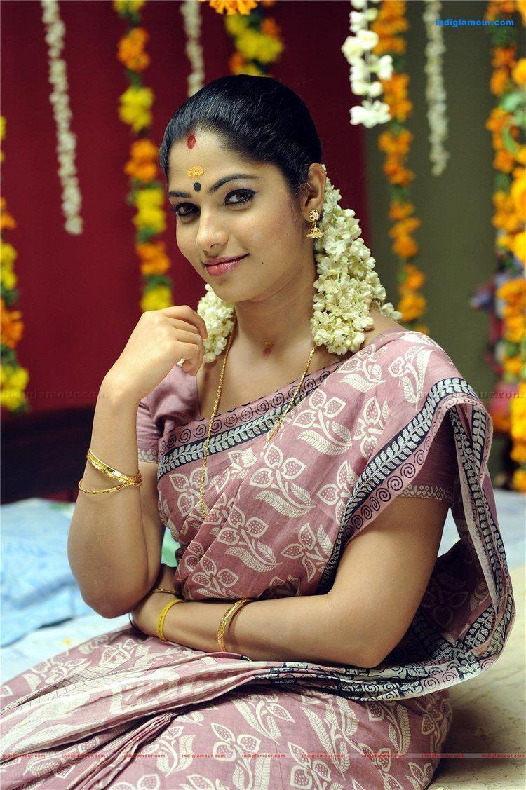 Muktha (actress) Muktha actress JungleKeyin Image 200