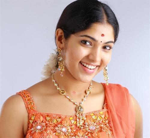 Muktha (actress) 1034111231MukthaMalayalamActressPicjpg
