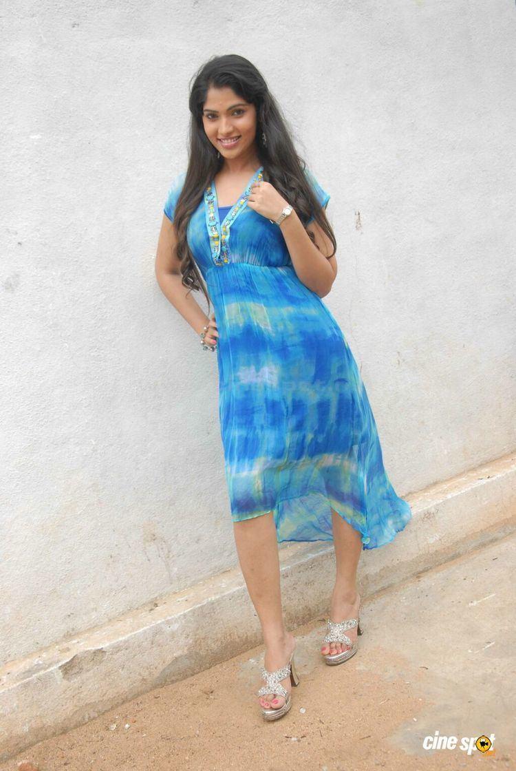 Muktha (actress) Mukthaactresspictures10JPG
