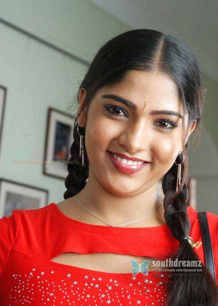 Muktha (actress) Actress Muktha South Indian Cinema Gallery