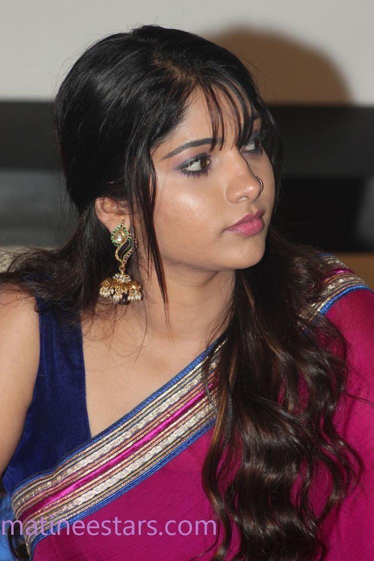 Muktha (actress) Muktha Latest Photos Actress Gallery High Resolution