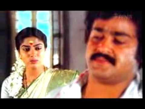Mukunthetta Sumitra Vilikkunnu mukundetta sumithra vilikkunnu YouTube