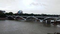 Mula-Mutha River httpsuploadwikimediaorgwikipediacommonsthu
