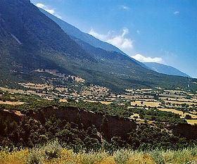 Mula Province Wikipedia