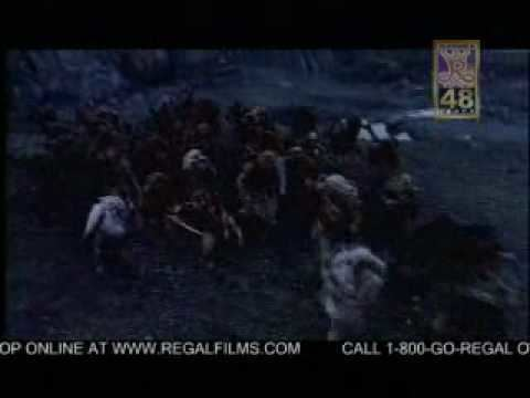Mulawin: The Movie WN eddie gutierrez mulawin the movie