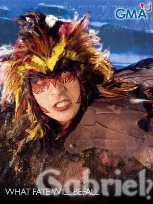 Mulawin: The Movie Mulawin The Movie Page 8 Showbiz Movies PinoyExchange