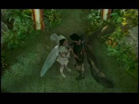 Mulawin: The Movie Mulawin The Movie Alchetron The Free Social Encyclopedia