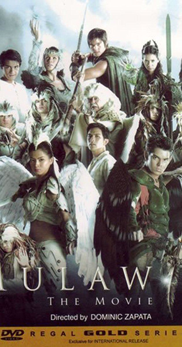 Mulawin: The Movie httpsimagesnasslimagesamazoncomimagesMM
