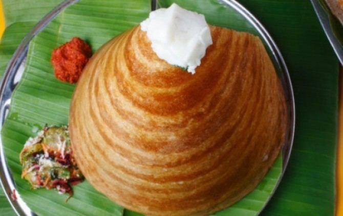 Mulbagal Cuisine of Mulbagal, Popular Food of Mulbagal