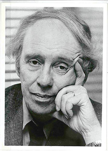 Mulford Q. Sibley httpsuploadwikimediaorgwikipediacommons99