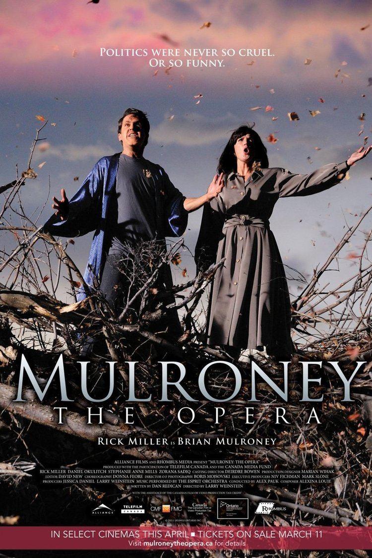 Mulroney: The Opera wwwgstaticcomtvthumbmovieposters8622378p862
