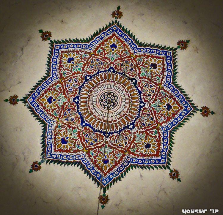 Multan Culture of Multan