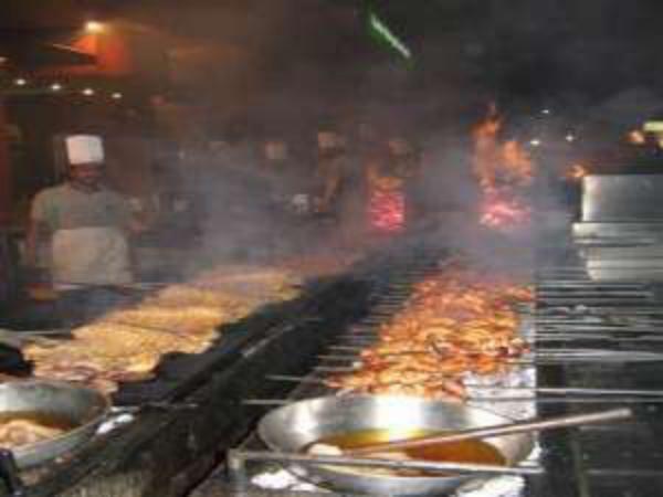 Multan Cuisine of Multan, Popular Food of Multan