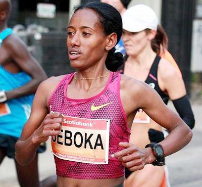 Mulu Seboka wwwethiosportscomwpcontentuploads201504Mul