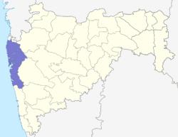 Mumbai Metropolitan Region httpsuploadwikimediaorgwikipediacommonsthu