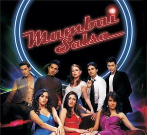 SongsPK Mumbai Salsa 2007 Songs Download Bollywood Indian