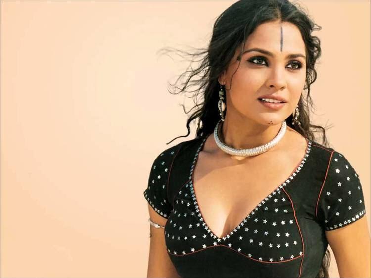 Saiiyan from Mumbai Se Aaya Mera Dost BEST AUDIO QUALITY YouTube