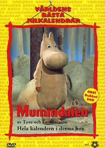 Mumindalen (TV series) wwwskandimportcomvwusa54016resourcesprovider
